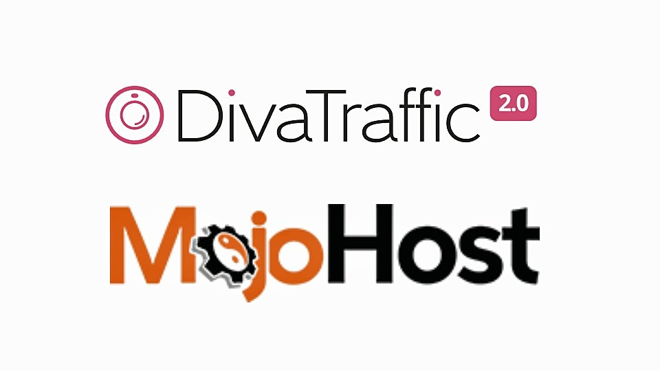 MojoHost Boosts Performance, Reliability for DivaTraffic