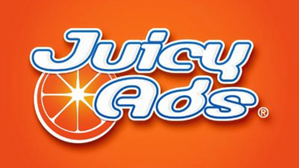 AdXpansion Closes, JuicyAds Acquires Technology Assets