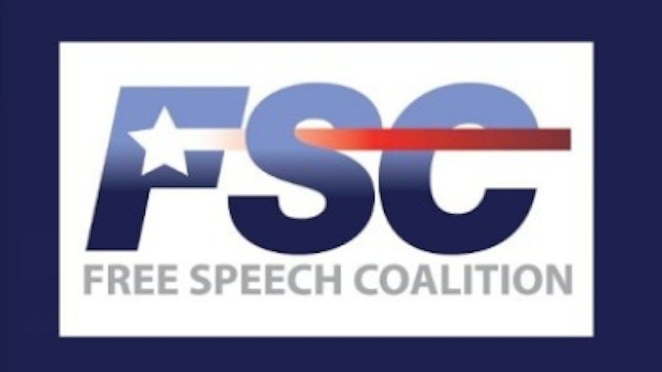 FSC Issues Call for Industry Applicants for Executive Director Position