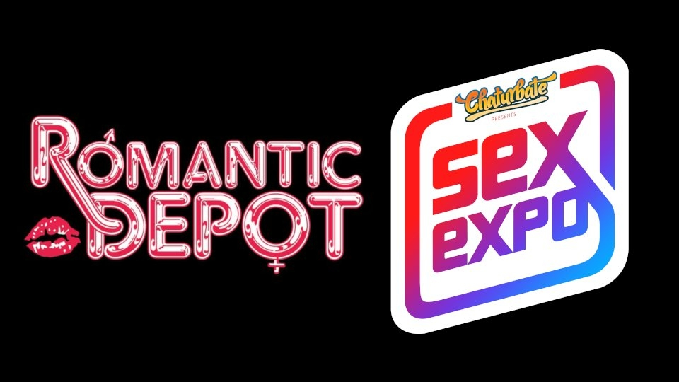 Romantic Depot Returns to Sex Expo With Gratis Product Samples