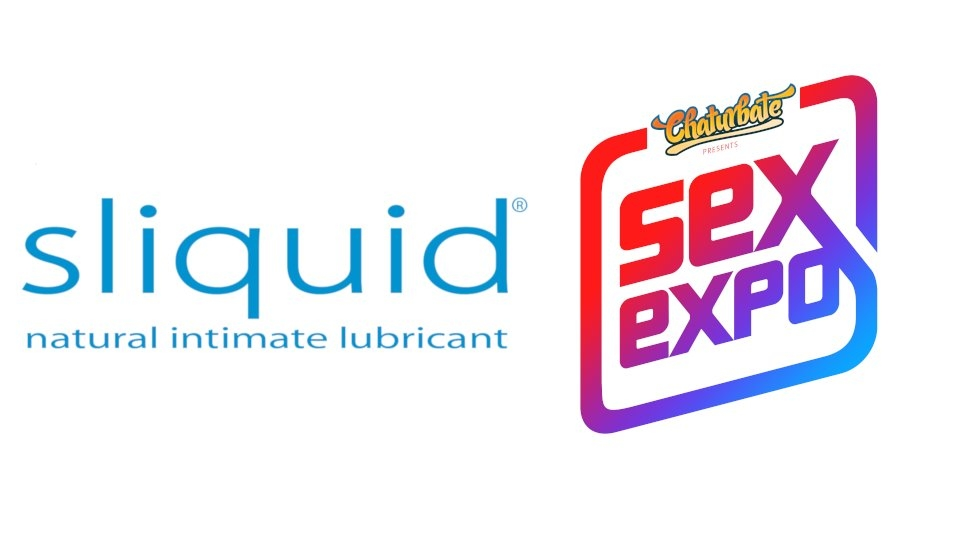 Sliquid Returns to Sex Expo NY With Expanded Slate of Products
