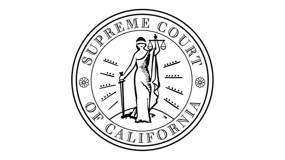 Calif. Supreme Court Ruling Causes Confusion for Adult Merchants