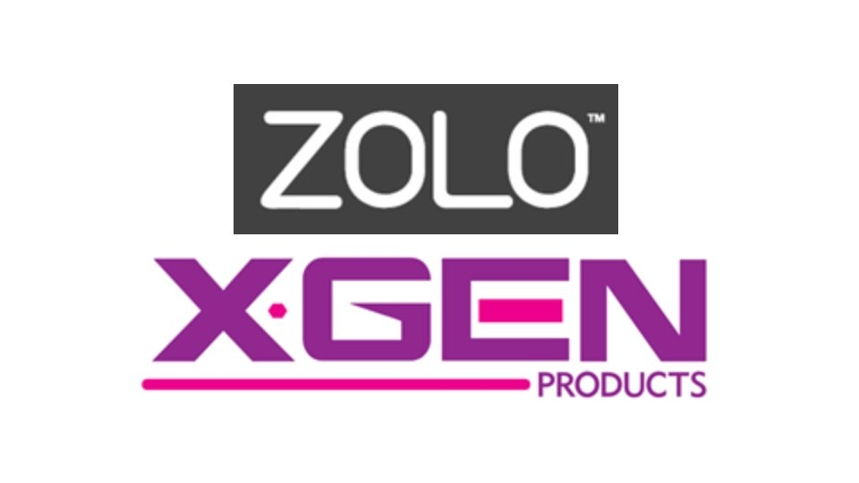 Xgen Now Shipping New Zolo Stimulators