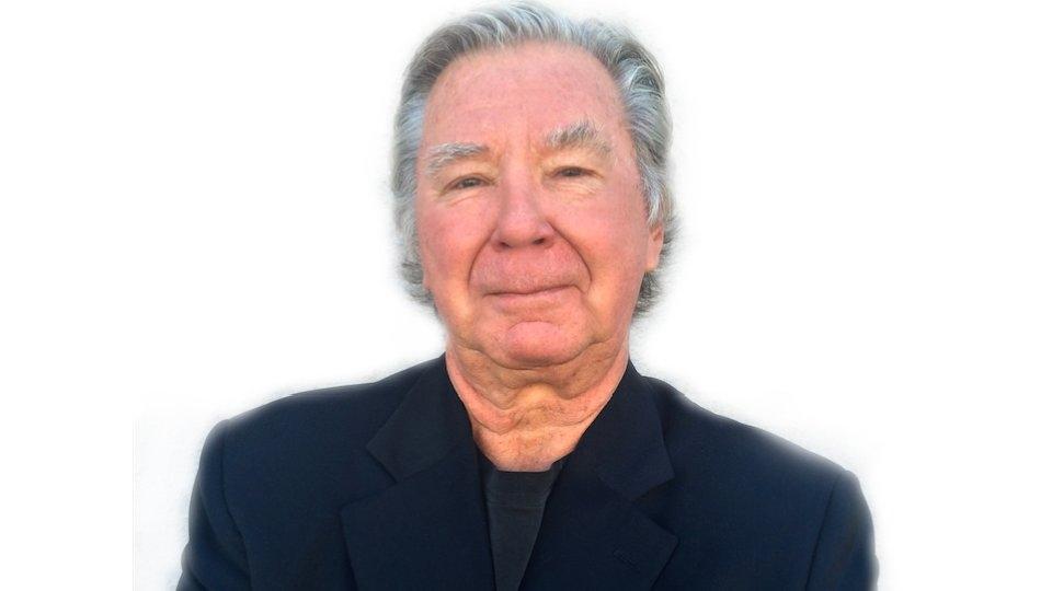 Kama Sutra Founder Joe Bolstad Passes Away