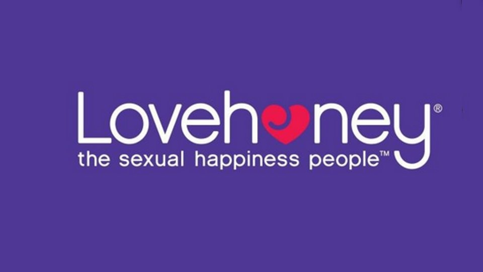 Lovehoney Appoints New CEO