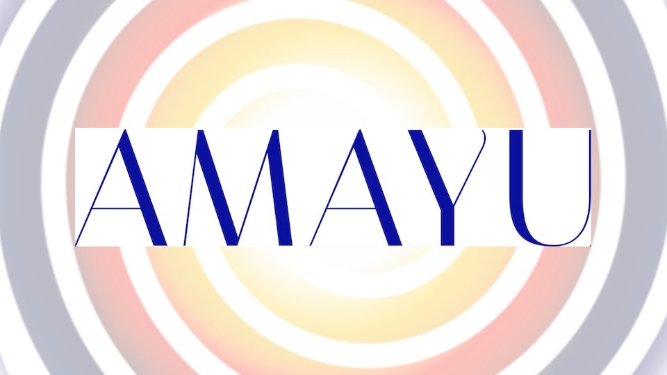 Amayu Institute Promotes Holistic Healing Services at Sex Expo NY