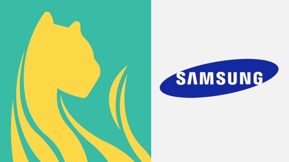 Lioness CEO Responds to Samsung Femtech Event Ousting