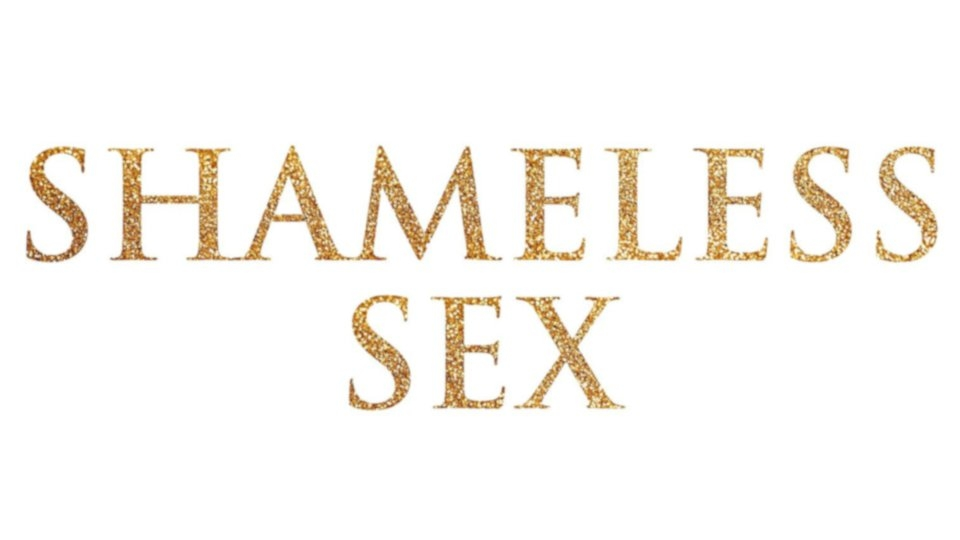 'Shameless Sex' Podcast Talks STIs, Sexual Health in Latest Episode