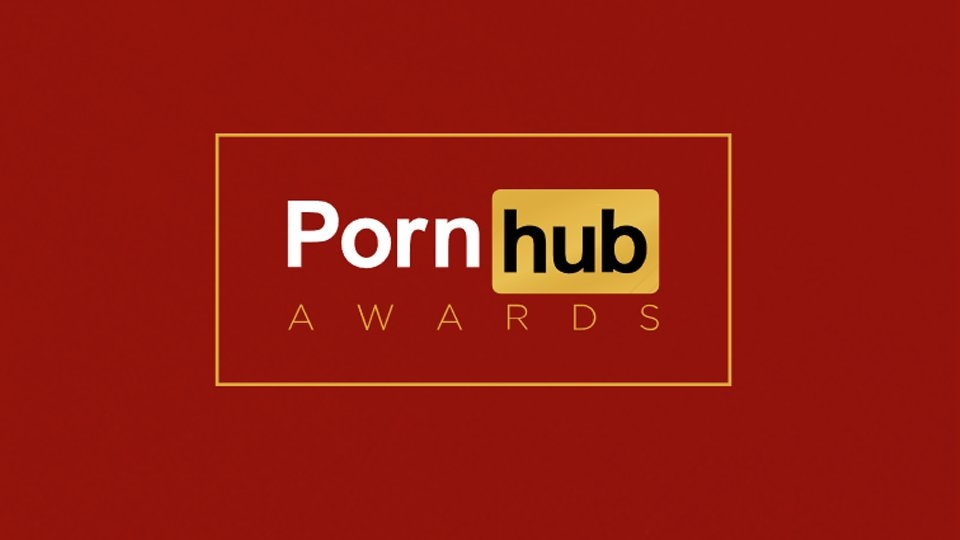 Pornhub Announces 2019 Award Nominees
