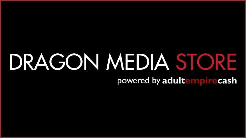 Dragon Media Partners With AdultEmpireCash for Website Revamp