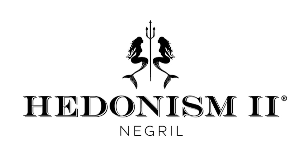 Clothing-Optional Hedonism Resort Returns to Sex Expo NY