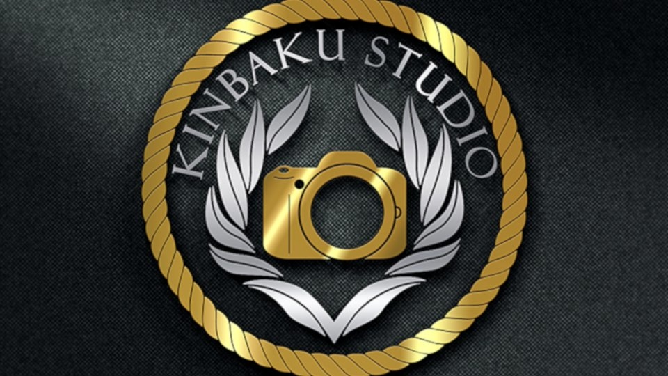 Kinbaku Studio to Bring Japanese Rope Bondage to Sex Expo NY