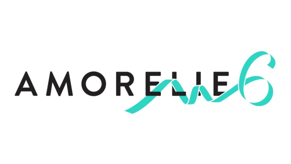Amorelie to Host 'Love & Relationship Day' Event in Berlin