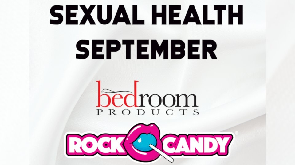Bedroom Products, Rock Candy Promote Instagram Giveaway