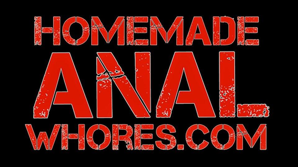 Analized.com Adds HomemadeAnalWhores.com to Growing Network