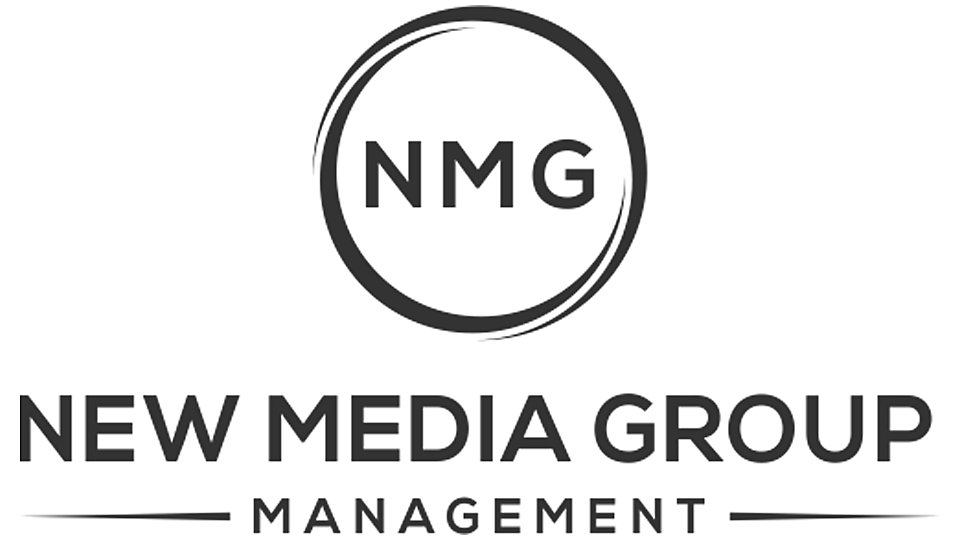 Edward James Productions Expands, Signs With NMG Management