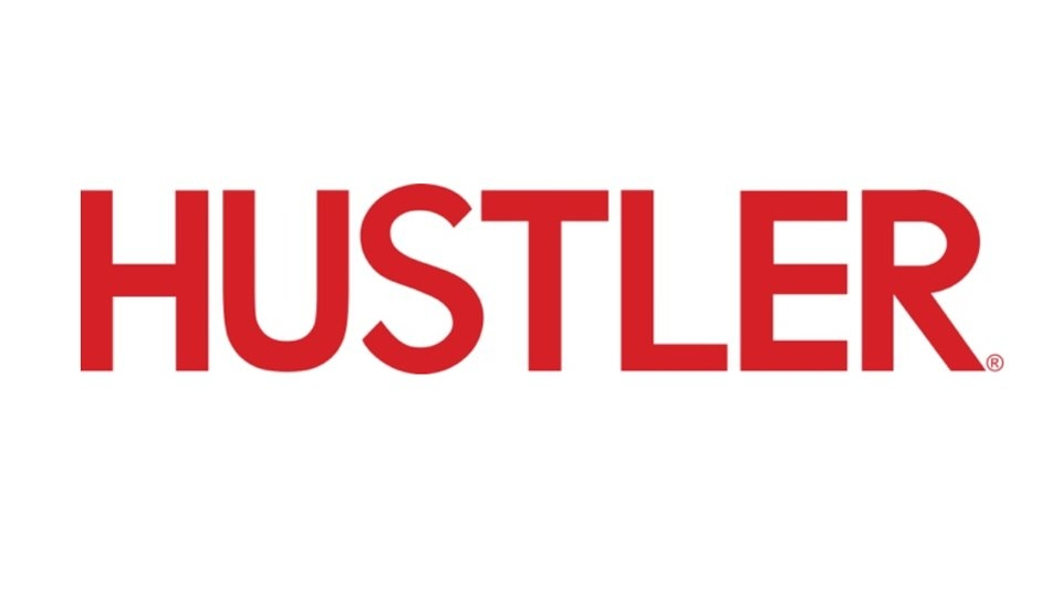 Hustler Magazine Revamps Website, Offers Daily Updates for Subscribers