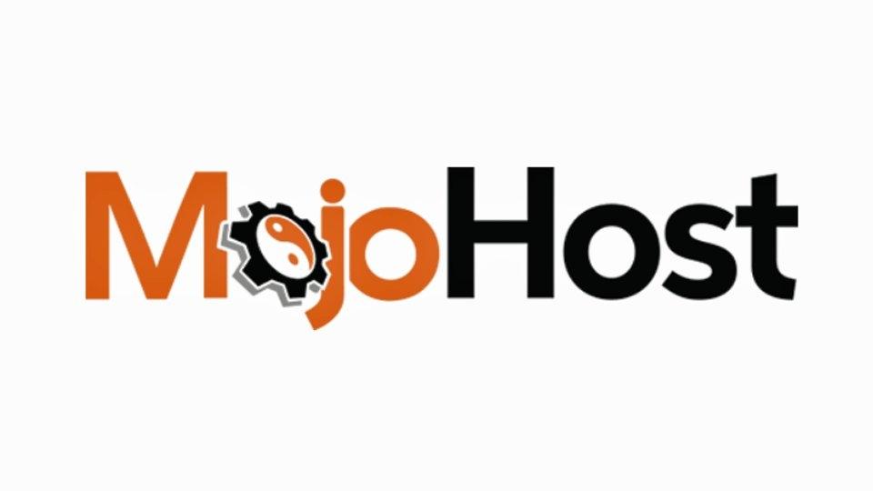 MojoHost Launches MojoShield, Provides New Cloudflare Alternative