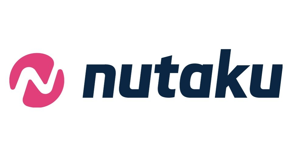 Nutaku Marks National Video Games Day, Reveals Adult Gaming Stats