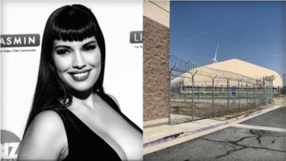 Mercedes Carrera Pre-Trial Hearing Now Set for October