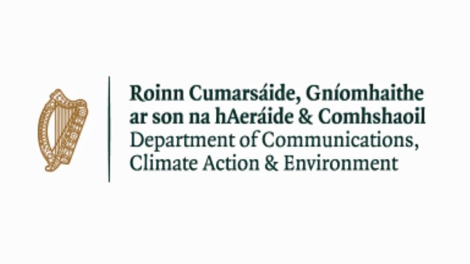 Ireland's AV Mandate on Hold, Minister Cites 'Technical Difficulties'