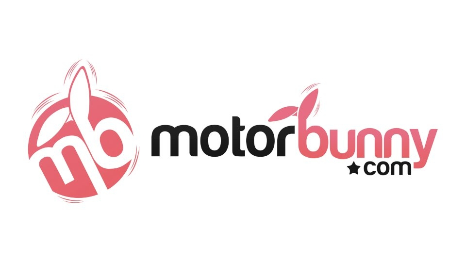 Motorbunny to Exhibit Ride-On-Top Vibes at Sex Expo NY