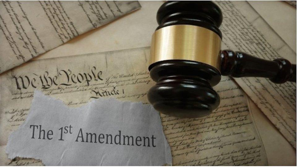 FSC Lawyer Shines at Latest Hearing in 2257 Legal Saga