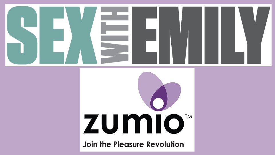 'Sex With Emily' Podcast, Zumio Partner on Brand Awareness