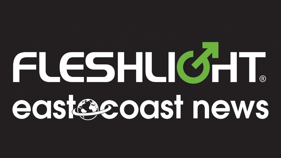 ECN Expands Fleshlight Range With 100 Products Now on Offer