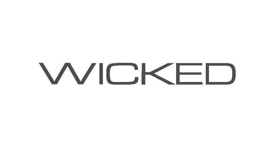 Wicked Pictures Announces New On-Set Guidelines