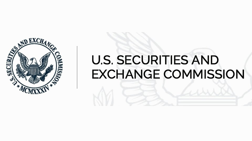 SEC Crackdown Targets Adult, Mainstream Crypto Fraud