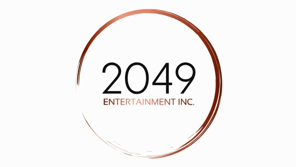 Anna Lee Launches 2049 Entertainment, Debuts VR ASMR Series