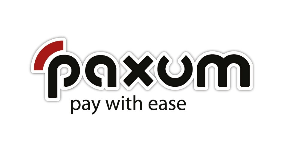 Paxum Revamps Interface for Personal Accounts