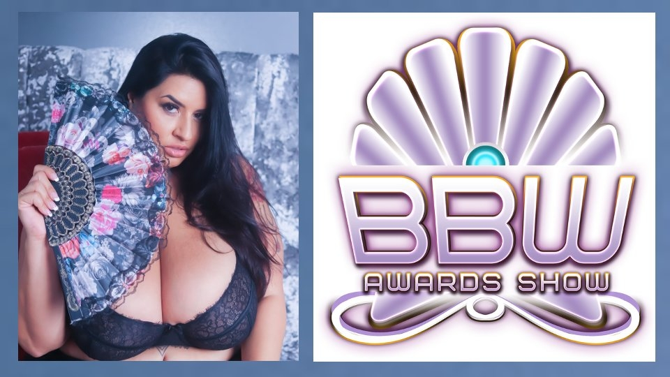 Sofia Rose to Offer Gift Packages to BBW Awards Winners