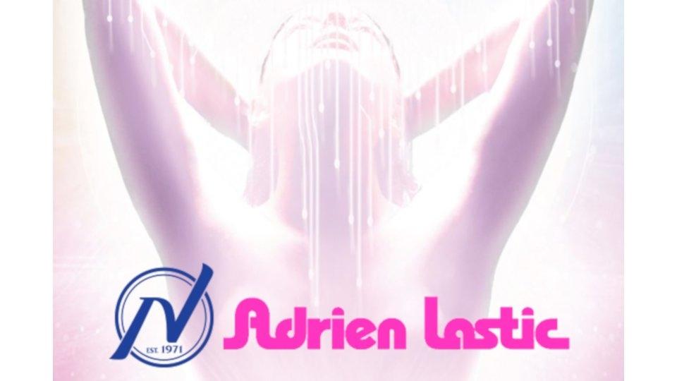 Nalpac Inks Exclusive U.S. Distro Deal With Adrien Lastic