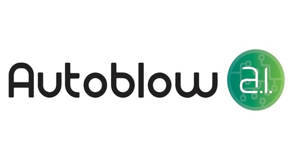 Autoblow A.I. Edition Launches, Touts 'Human-Like Movements'