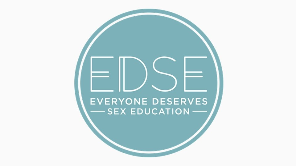 EDSE Recruits Sexologist Goody Howard for 'Sex & Aging' Session