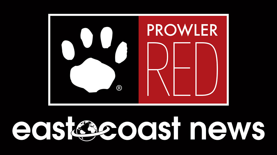 ECN Inks Exclusive U.S. Distro Deal for ABS Holdings' Prowler RED Line