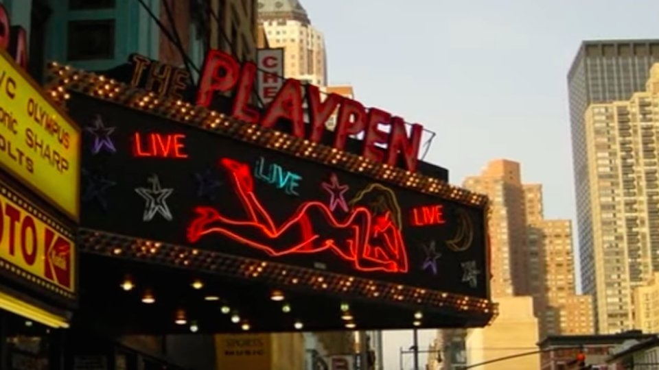 NYC Judge Puts Giuliani-Era Zoning Law Against NYC Strip Clubs on Hold