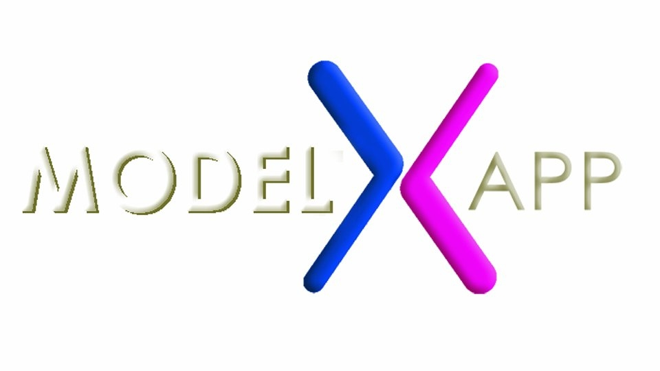 Satin Technologies Launches 'Model X App' Website Builder