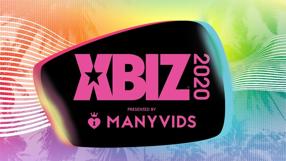 XBIZ 2020 Pivots to Showcase 'Voices of Adult'