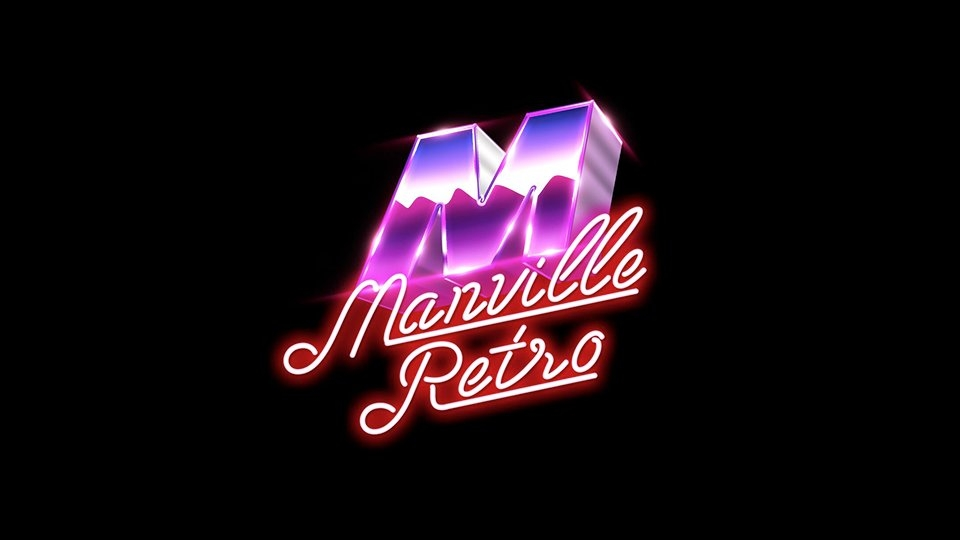 Manville Retro Series to Launch With 1980s, '90s Gay Footage