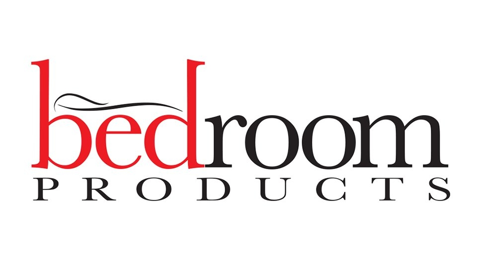 Bedroom Products Now Shipping Expanded Collection