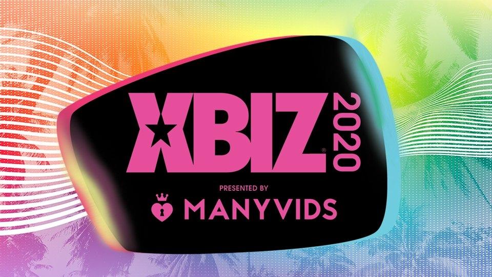 2020 XBIZ Exec Awards Pre-Nomination Period Opens Today