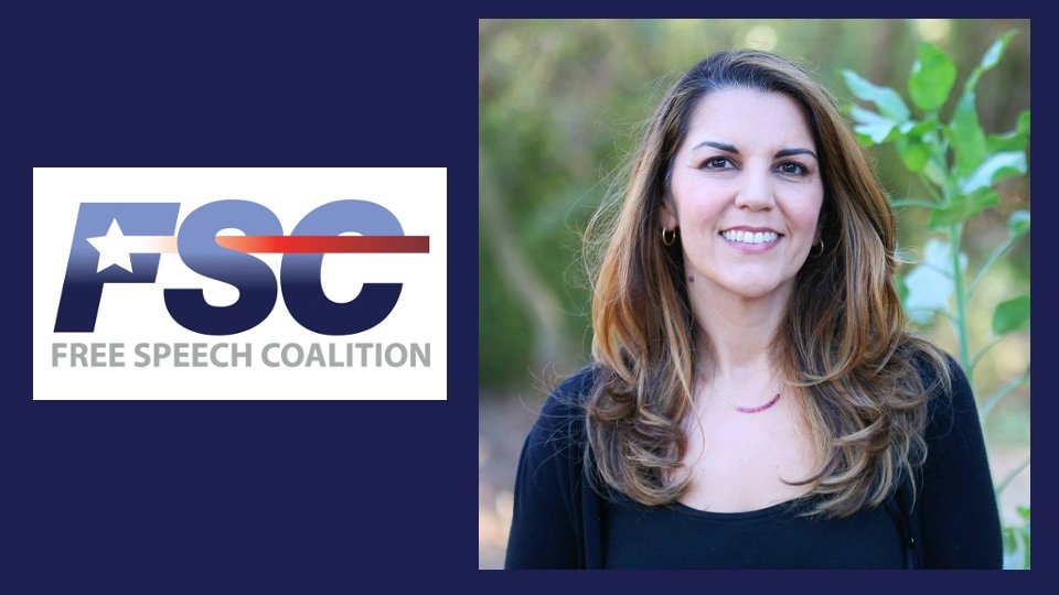 FSC Selects Michelle L. LeBlanc as New Executive Director