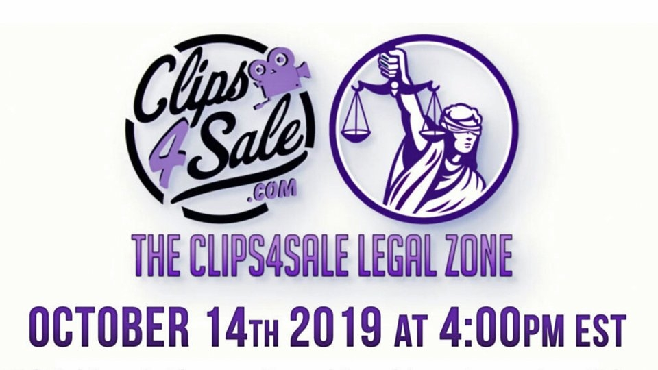 Clips4Sale's Legal Zone to Tackle AB 5, Intellectual Property