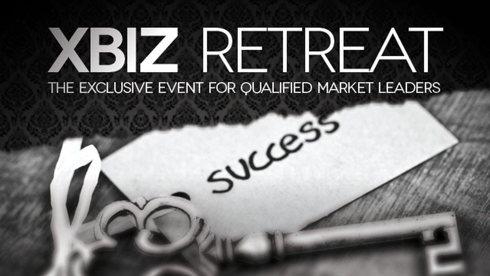 XBIZ Retreat Winter Edition Set for Jan. 13-17 in L.A.