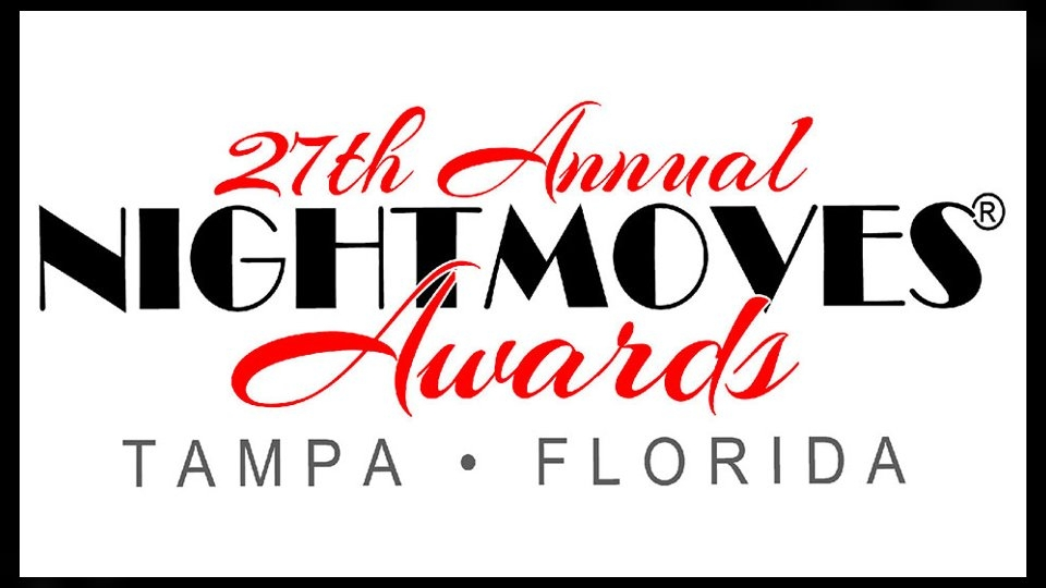 27th Annual NightMoves Awards Crowns Winners