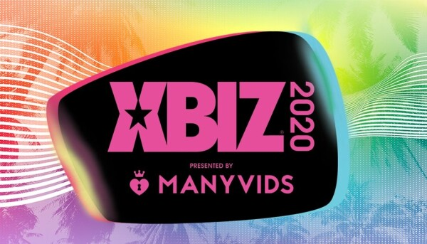 XBIZ 2020 Show Website Now Live