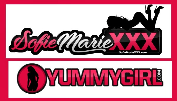 Sofie Marie Announces YummyGirl Network Expansion